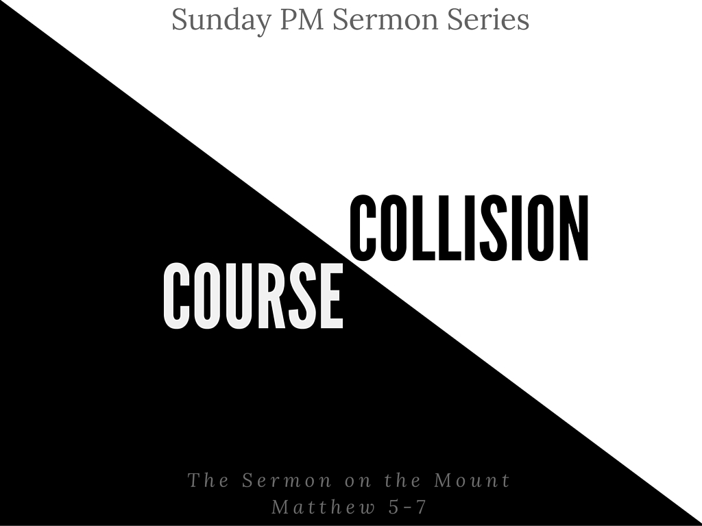 collision course sermon series 1 (1)