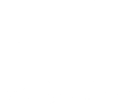 | Freedom Church, Milledgeville, GA